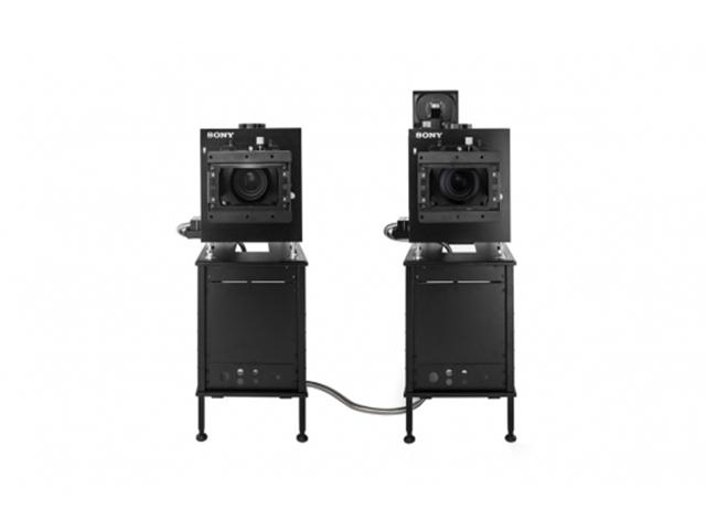 数字影院投影机,SRX-R515DS-----点击放大