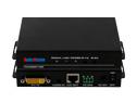 HDBT-DVI-70/100T,光视讯,DVI信号增强延长器-----点击放大