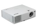H6510BD,Acer,家用投影机-----点击放大