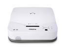 PL-UW420C,教育投影机,PROPIX-----点击放大