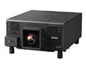 EPSON,爱普生,Pro L12000QNL,激光投影机-----点击放大