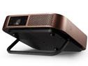 ViewSonic,优派,M2+,微型投影机-----点击放大