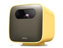 BenQ,明基,GS2,微型投影机,-----点击放大
