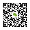微信号:http://www.ty360.com/shop/61437/image/wx.png