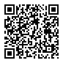 微信号:http://www.ty360.com/shop/62039/image/wx.jpg