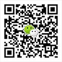 微信号:http://www.ty360.com/shop/62494/image/wx.jpg