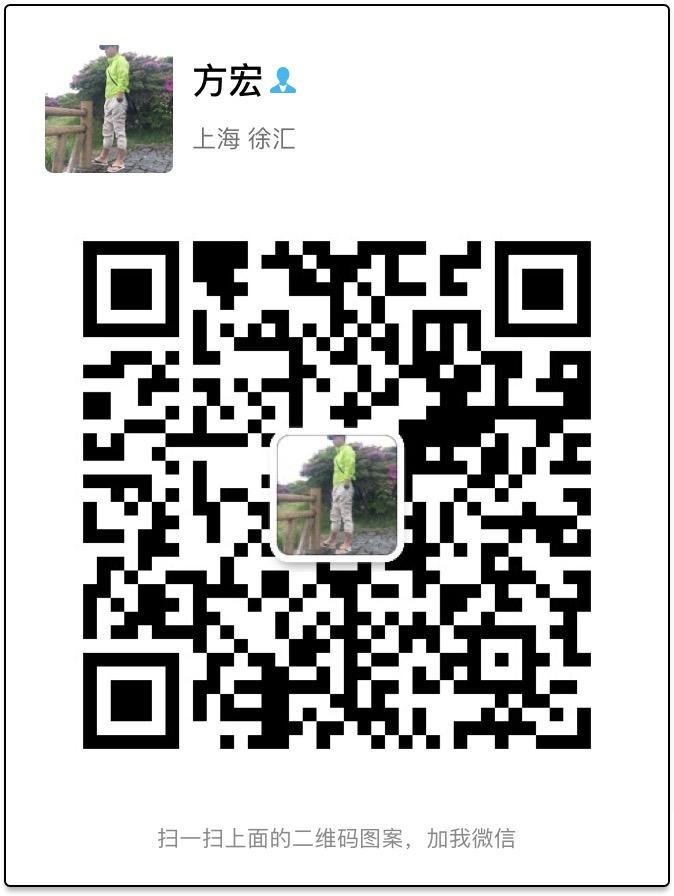 微信号:http://www.ty360.com/shop/62896/image/wx.jpg