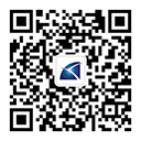 微信号:http://www.ty360.com/shop/63391/image/wx.jpg