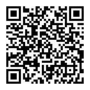 微信号:http://www.ty360.com/shop/63935/image/wx.jpg