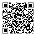 微信号:http://www.ty360.com/shop/77259/image/wx.jpg