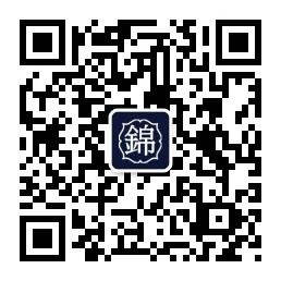 微信号:http://www.ty360.com/shop/77622/image/wx.jpg
