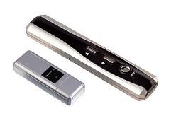 遥控激光笔1