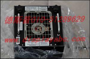 DP 45sx+3D  104-578GG/F