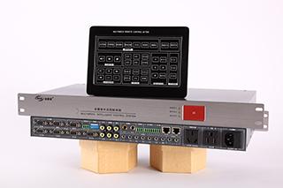 NET-3000