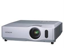 日立-900X