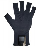骨骼数据手套,开发数据手套 跟踪手臂视频