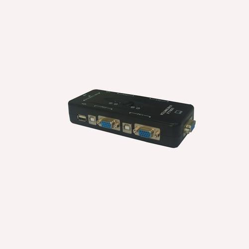 USB-KVM-4S