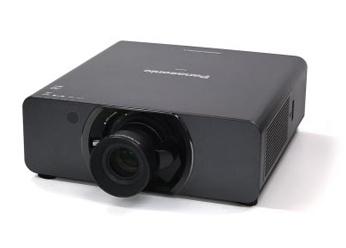 Panasonic:PT-SDW930