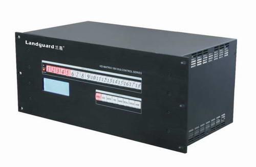 landguard兰嘉矩阵RGB-105