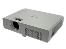济南投影机专卖,松下UX220主流商务教育投影机