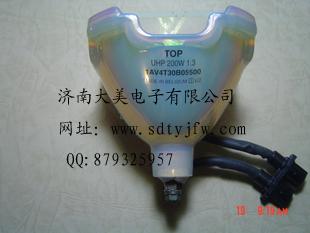 山东三洋投影机,三洋投影仪,济南三洋维修站,三洋投影机灯泡批发
