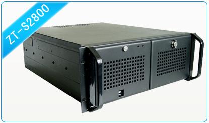 ZT-S2800
