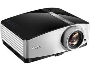 明基(BENQ)TX766投影机专卖…