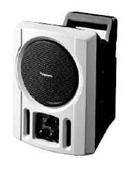 松下WS-X66/CH无线功率扬声器/松下音响总代理