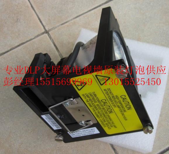 VTRON大屏幕C-DGS67X2DL+机芯原装灯泡色轮组件