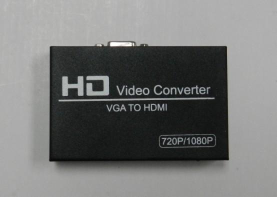 VGAHD101