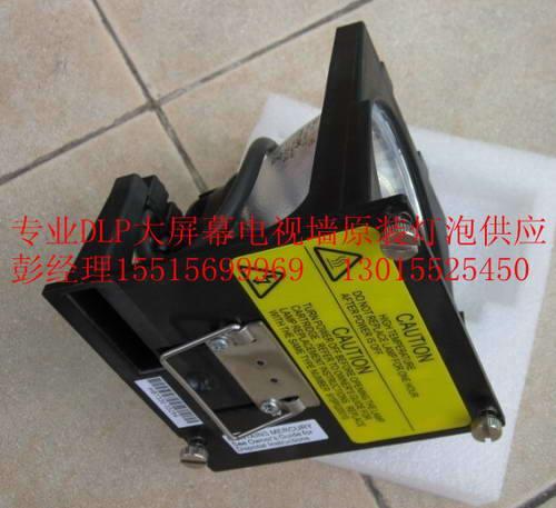 广东VTRON威创大屏故障幕维修/维护保养流程15515699969   1.客户提出对VTRON威创DLP大屏幕系统的