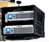激光+LED混合光源XJ-SK600