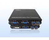 HDT/R-V72/4S-10