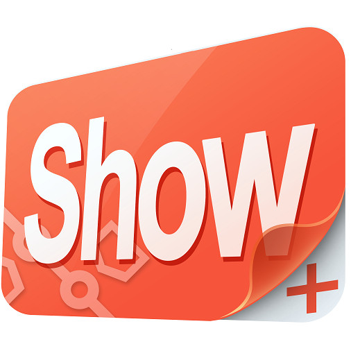 EasiShow