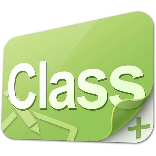 SeewoClass