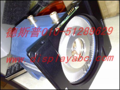 HD8K  003-120116-01