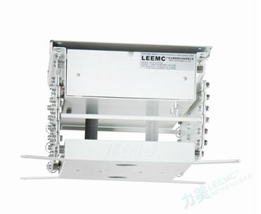 投影机电动吊架MINI系列