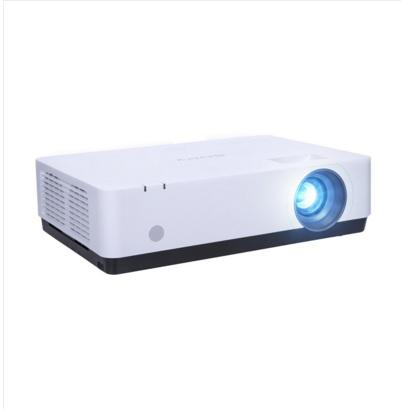 SONYVPL-EX450办公投影…