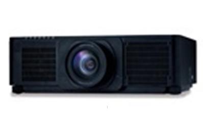 TCP-D1100X