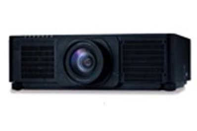 TCP-D1080W