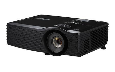 RICOH 理光投影机PJ-X600