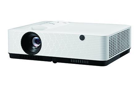 理光投影机PJ-YX2000