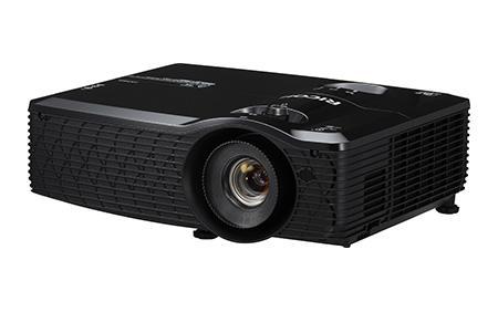 RICOH 理光投影机PJ-KU600
