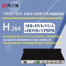 T8000-SD4