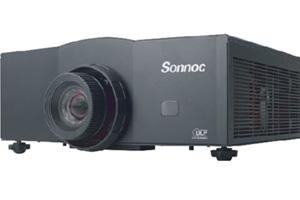 索诺克SNP-LW6500