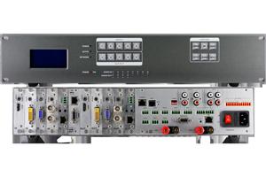HR-5500