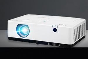 NEC CR2280X