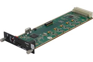 单卡单路HDMI输入卡