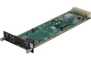 单卡单路HDMI输出卡