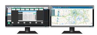 高速公路IP对讲广播系统